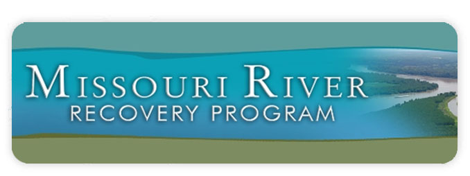 Missouri River Recovery Program